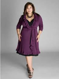 am i plus size mack world news womens plus size clothing online as i am fashion