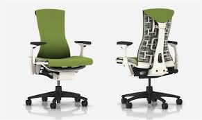 unusual office chairs. 26-cool-office-chair-luxury-unico-fice-chair- Unusual Office Chairs S