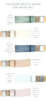 best color to paint an officeArticles with Best Color To Paint Small Office Tag Color To Paint