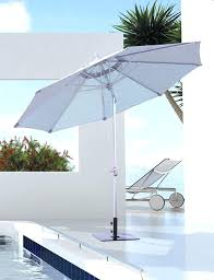 inspirational patio umbrella pole for 9 ft deluxe auto tilt patio umbrella 43 patio umbrella pole patio umbrella pole