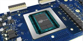 Intel Pioneers New Technologies To Advance Artificial