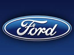 cool ford logos. Interesting Ford Ford Logo And Cool Logos S