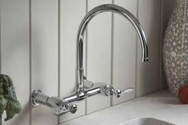 Kohler Kitchen Faucets Kohler Kitchen Faucet