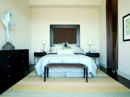 Bedroom HotelStyle How To DIY - Bedrooms style