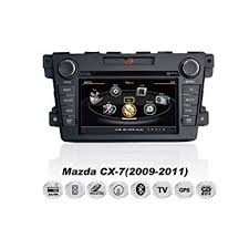 bose car stereo. realmedia mazda cx-7 bose sound oem digital touch screen car stereo 3d navigation gps