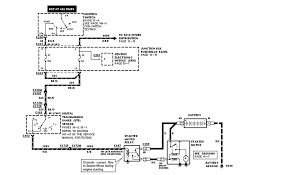 wiring diagram for 1998 lincoln navigator wiring printable 1998 navigator starter wiring dirgram ground on wiring diagram for 1998
