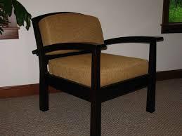 Lane Living Room Furniture Mike Mcdonough Ivy Lane Fine Furniture Salida Co