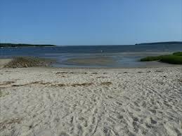 Swifts Neck Beach Wareham Ma Beaches On Waymarking Com