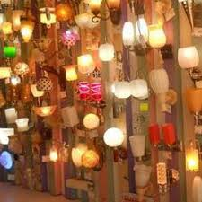 Small Picture Lighting Lamps Fancy Lights Manufacturer from Chandigarh