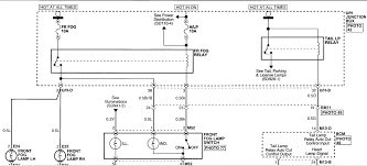 07 hyundai santa fe gls fog lights lights wiring switch diagrams edited by hyundai expert on 12 12 2010 at 12 48 am est