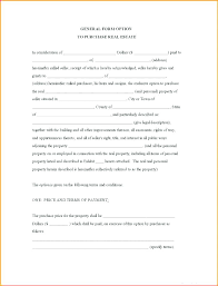blank real estate purchase agreement for sale by owner contract form real estate agreement to