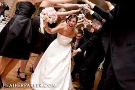 choosing wedding reception grand entrance songs Wedding Songs Reception Entrance grand entrance song, introduction song, reception entrance song, wedding music, wedding songs best wedding reception entrance songs
