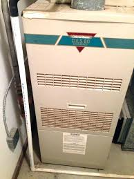 018812356 coleman evcon air conditioner suncutter syzzle me s coleman evcon air conditioner suncutter