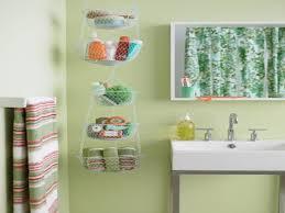 Bathroom : Bathroom Towel Storage Ideas Bathrooms