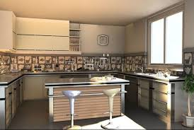 decorative kitchen wall tiles. Decorative Wall Tiles Decorative Kitchen U
