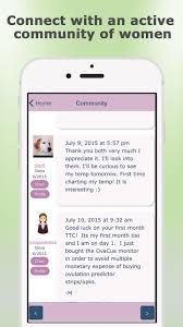 Ovagraph Official Tcoyf App