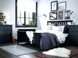 Bedroom Set Bedroom Furniture Go To Double Beds Bedroom Furniture