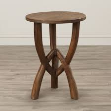 small coffee table. Full Size Of Coffee Table:superb Tables And End Outdoor Side Walmart Large Small Table