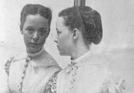Mary Lincoln Mellen Palmer / Queen Palmer   Today in history, Great  memories, History