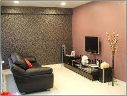 Painting Living Room Walls Different Colors Living Room Wall Colors Makipera Master Bedroom Paint Color Ideas
