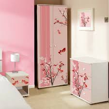simple closet designs for girls. Kids Furniture Ideas: Chic Wardrobes For Girls Room Simple Closet Designs For Girls