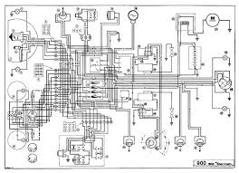 ducati monster wiring diagram wiring all about wiring diagram rotax 503 wiring diagram at Ducati Ignition Wiring Diagram