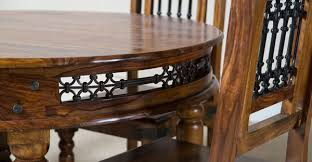 indian dining room furniture. Indian Dining Room Furniture