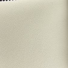 Cow skins <b>genuine</b> leather <b>high quality</b> synthetic leather car ...