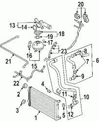 vw golf mk air conditioning wiring diagram vw printable 2003 vw jetta ac wiring diagram the wiring