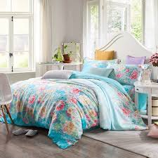 appealing peach and turquoise bedding 69 in trendy duvet covers light turquoise bedding