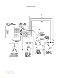 diagram diagramsample diagramtemplate Capillary Thermostat Wiring Diagram Trane Heat Pump