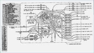 60 inspirational club car golf cart wiring diagram stock wiring club car golf cart wiring diagram unique 1989 club car golf cart wiring diagram unique 1996