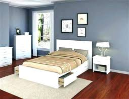 modern king size bedroom sets ikea beautiful white bedroom sets ikea white bedroom set furniture wood