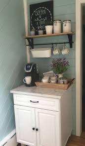 coffee station furniture. Coffee Station Furniture. Loving My ❤ Furniture A U