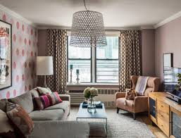 ideas for kitchen and living room gallery model cool lablstudio chelsea boutique bohemian beautiful furniture small spaces living decoration living