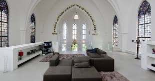 Modern Gothic Bedroom Gothic Interior Design Interior Structure Picture By Maclu2iaf