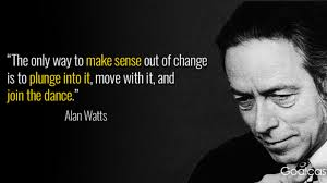 The 25 Best Alan Watts Quotes Of All Time