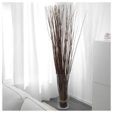 ... Gorgeous Floor Vase Ikea 84 Tall Floor Vase Ikea Decorative Sticks For  Vases: Full Size