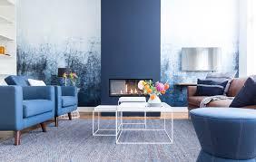 Haard En Muur Behang Shutterstock Home Is Where The Heart Is