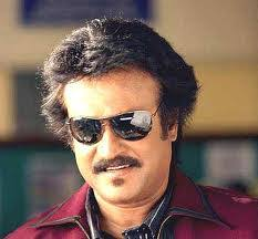 Rajinikanth Birth Chart Rajinikanth Kundli Horoscope By