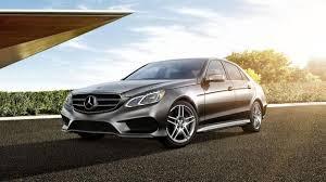 2014 Mercedes-Benz E350 4Matic Sedan review notes | Autoweek