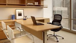 law office furniture steelcase dealer the top 10 low tech old