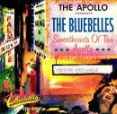 Sweethearts of the Apollo [Magnum Collectors]