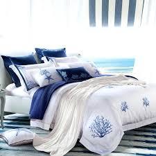 silk duvet covers gorgeous cotton and silk bedding set white embroidered hotel duvet cover silk duvet