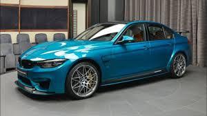 New 2018 Bmw M3 First Drive Cars Review 2019 Bmw Bmw M3 Bmw M3 Sedan