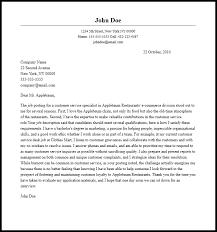 service complaint letters okl mindsprout co service complaint letters
