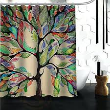 surf board shower curtains surfboard shower curtain hooks inspirational pare s on novelty shower curtains line surf board shower curtains