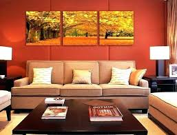 metal wall art amazon modern wall art canvas painting charming landscape red tree painting sunset canvas on cheap canvas wall art amazon with metal wall art amazon modern wall art canvas painting charming