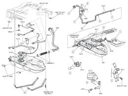 2001 ford taurus ac wiring diagram mercury sable michaelhannan co 2001 mercury sable ac wiring diagram info engine 2001 ford taurus ac wiring diagram