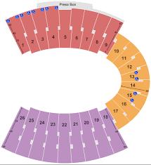 Best Prices On Monster Jam Tickets Mar 03 2018 Monster Jam
